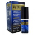 ORIGINAL Rogaine Topical 5% Hairloss Solution for Men 1 Month Supply
